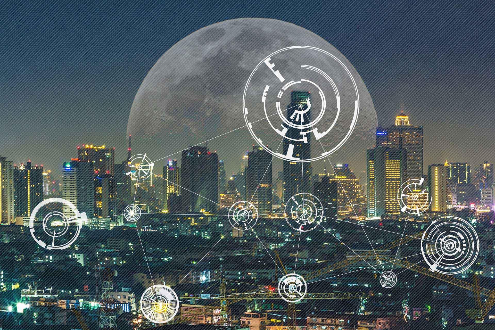 Primera jornada IoT SmartCAT per a fomentar la Internet de les Coses